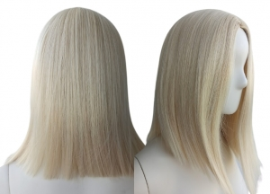 BLONDE WAVES WIG PK002 (1)