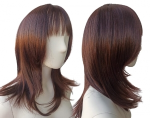BLONDE WAVES WIG PK002 (1) (1)